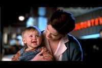 baby's day out (1994)- Lara Flynn Boyle